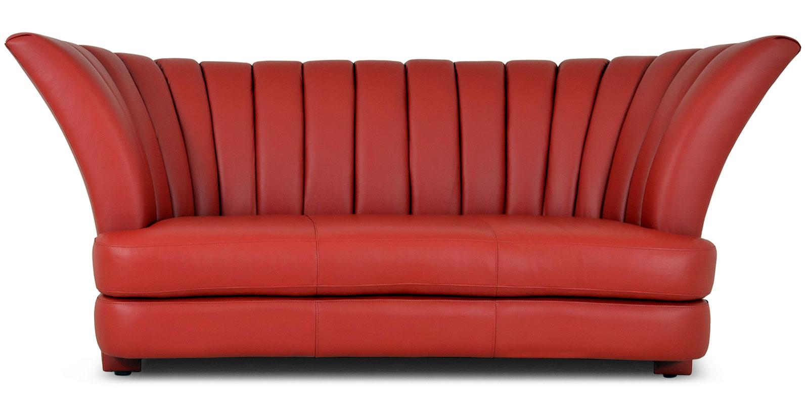 Beau Pearl Sofa