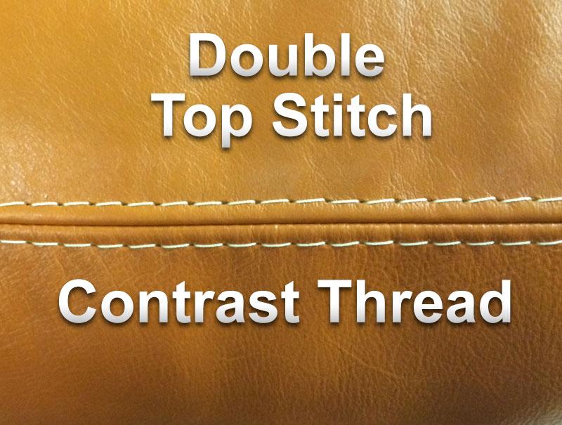 Stitches company